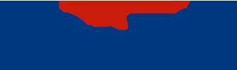 Steamboat-logo100h