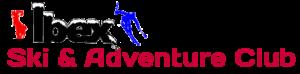 Ibex Ski Club logo- mobile