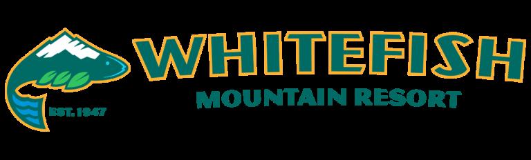 whitefish-logo