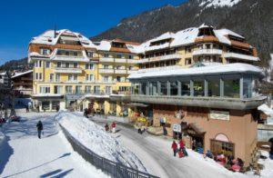 Hotel-Silberhorn-Wengen
