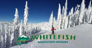 Whitefish Featured Image