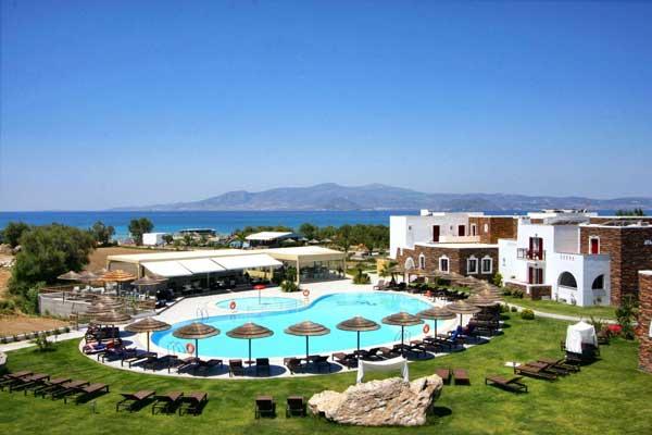 Agean-Land-Hotel