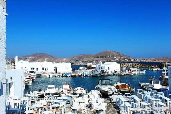 Paros_Island