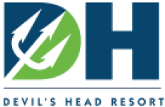devils-head-logo