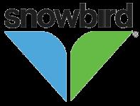 snowbird_logo